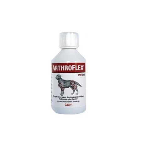 Arthroflex 250 ml